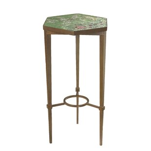 Bloomsbury Market Easter Compton End Table