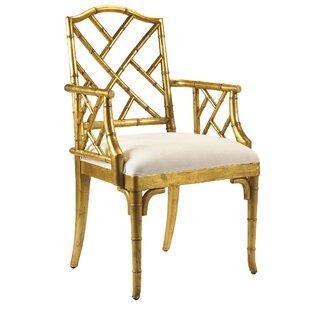 Eastridge Upholstered Dining Chair