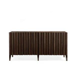 Bernhardt Haven Console Table