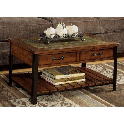 Phenomenal 3013 Coffee Table Wildon Homea Machost Co Dining Chair Design Ideas Machostcouk