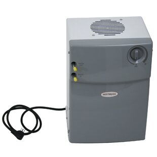 Countertop Hot and Cold Electric Water Cooler
