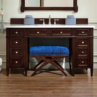 Darby Home Co Dussault 60