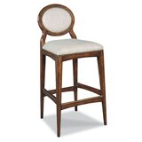Ventura Bar & Counter Stool by Woodbridge Furniture