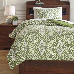 Ina Comforter Set