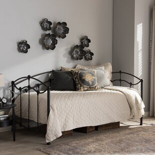 West Village Twin Daybed