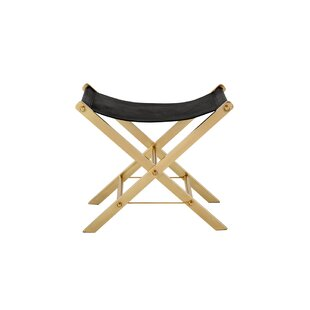 Moncasa Ryder 26 Bar Stool