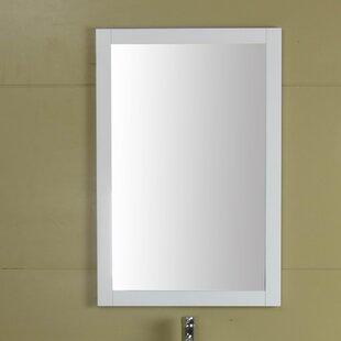 Rosecliff Heights Chun Vanity Mirror