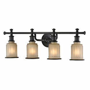 Breaux 4-Light Vanity Ligh..