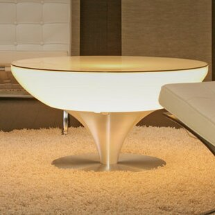 Lounge Indoor 45 Cm Coffee Table Set By Moree