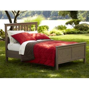 Berkshire Blanket Polartec® Reversible Comforter Set