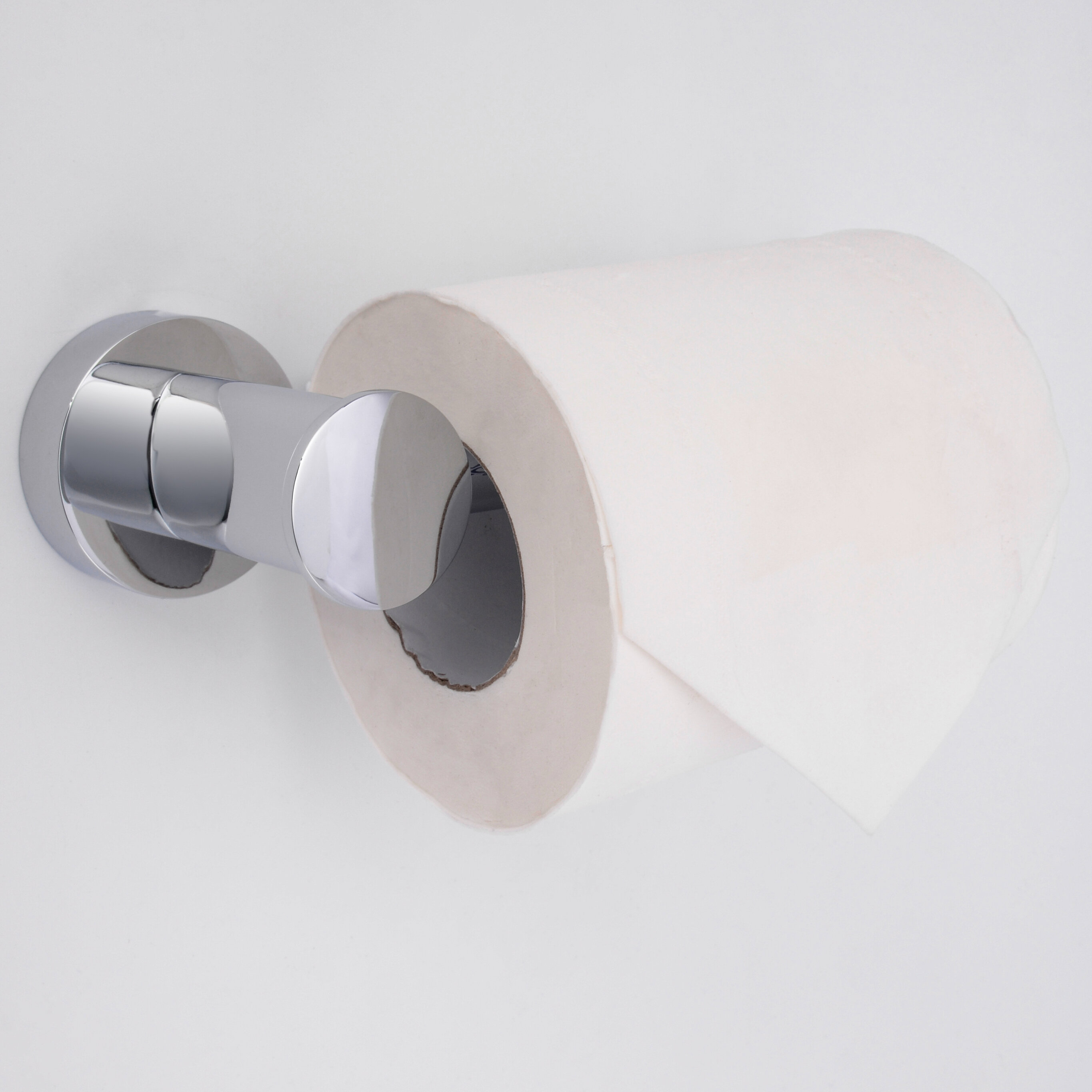 Barclay Toilet Paper Holders You Ll Love In 2021 Wayfair