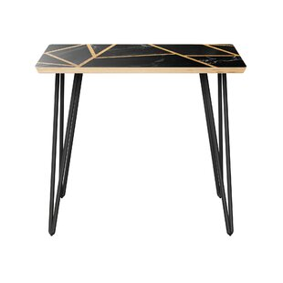 Read Reviews Haag End Table By Brayden Studio