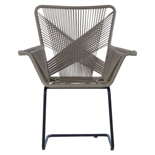 Criselda Armchair By Sol 72 Outdoor