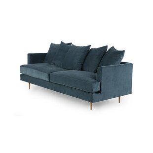 Taylorsville Holly Sofa