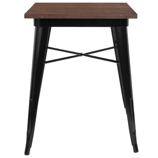 Check Prices Marylou Dining Table By Williston Forge