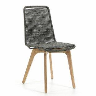 Lucius Garden Chair (Set Of 2) Image