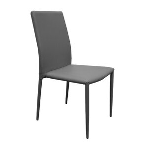 Side Chair (Set of 4) by BestMasterFurnit..
