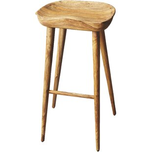 Catalina 31 Bar Stool Bay Isle Home