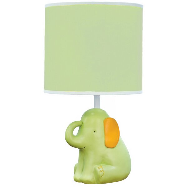 Baby Kids Lamps You Ll Love In 2020