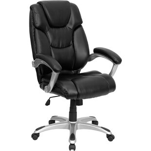Withers Executive Chair