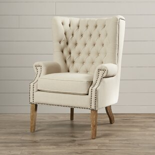 Price Check Adger Armchair By Lark Manor