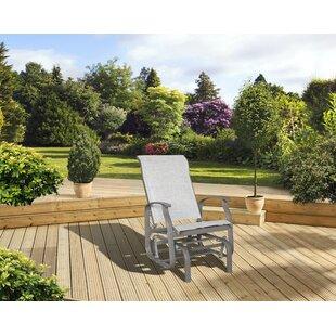 Vizcarrondo Zero Gravity Chair By Sol 72 Outdoor