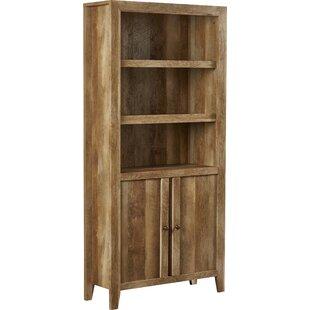 Riddleville Standard Bookcase