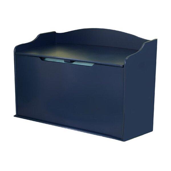 Surprising Toy Boxes Benches Creativecarmelina Interior Chair Design Creativecarmelinacom