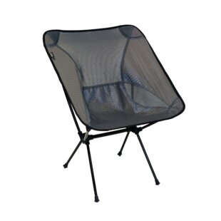 Romeo Folding Camping Chair