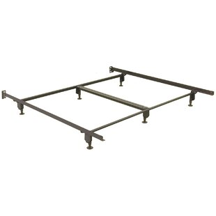 Fashion Bed Group Inst A Matic Bed Frame