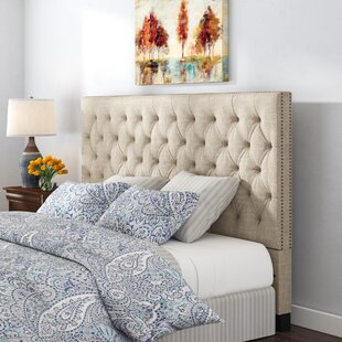 https://secure.img1-fg.wfcdn.com/im/56262219/resize-h310-w310%5Ecompr-r85/6006/60069575/allison-king-upholstered-panel-headboard.jpg