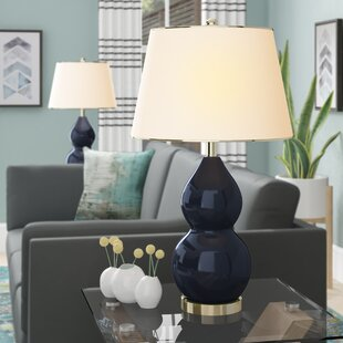Mcmartin 28 Table Lamp