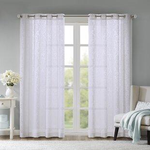 60 X Curtains
