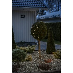 300 LED String Lights By Konstsmide