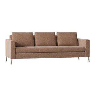 Shea Sofa By Palliser Furniture
