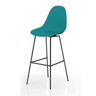 TA 29.5 Bar Stool by TOOU