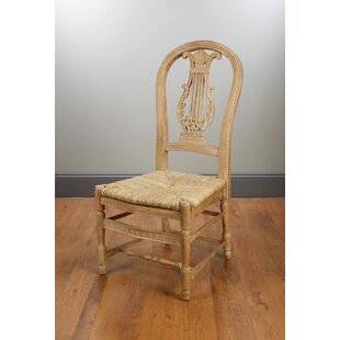 Griswold Dining Chair Ophelia & Co.