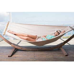Stennis Heavy Duty Tree Hammock