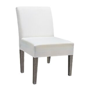Darby Home Co Preston Slipper Chair