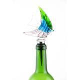Longshore Tides Fairbanks Knot Bottle Opener Set Set of 2