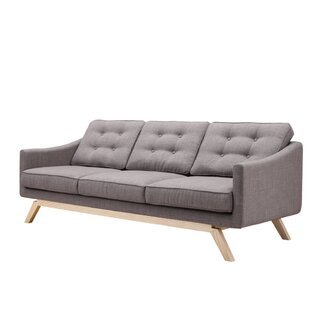 Today Only Sale Barsona Sofa Fine Mod Imports