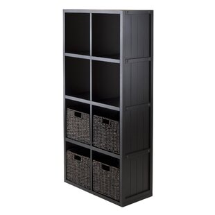 Inexpensive Noma 4 Drawer Storage Chest ByBeachcrest Home