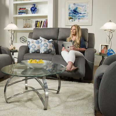 Pleasant Grand Slam Reclining Loveseat Southern Motion Body Fabric Alphanode Cool Chair Designs And Ideas Alphanodeonline