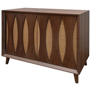 Jamal Accent Cabinet