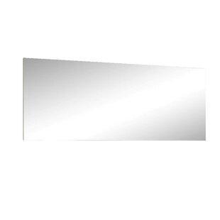 Gravley Wall Mirror By Brayden Studio