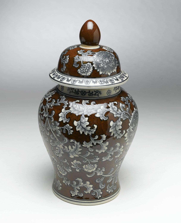 Single Urns Jars Vases Urns Jars Bottles You Ll Love In 2021 Wayfair