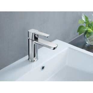 Delta Project-Pack Lavatory Single Hole Bath..