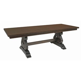 Averi Extendable Dining Table
