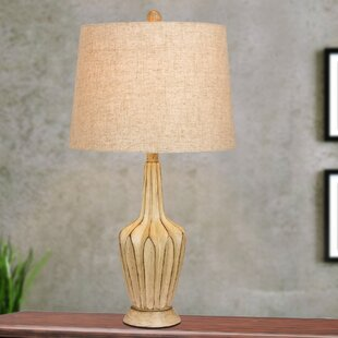 Walther 27 Table Lamps Set (Set of 2)