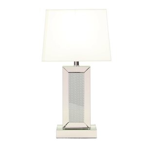 Arlon 29 Table Lamp